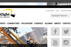 SpotlightProgramsBoard-Screenshot