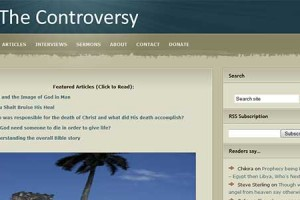 TheControversy-Screenshot