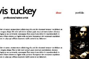TuckeysTattoo-Screenshot