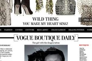 VogueBoutiqueBlog-Screenshot