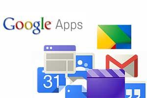google-apps-consulting