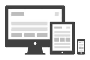 mobile-web-development